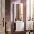 Intelligens mosdó, amely befogadja az Ön igényeit.   TOUCH 450 Univerzális élmény – a touch a LED világítást, […]