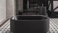Párnázott, kárpitozott titán-acél kád és mosdó Egyre erőteljesebb az igény, hogy a fürdőszoba minőségi élettérré és tartózkodási hellyé váljék. A […]